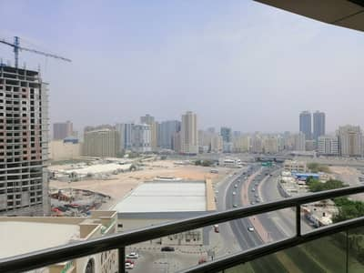 2 Bedroom Flat available for SALE in Horizon Tower.
