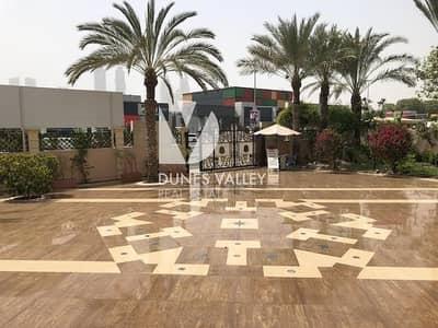 فيلا تجارية  للايجار في الوصل، دبي - Commercial Villa opposite Box park by Meraas