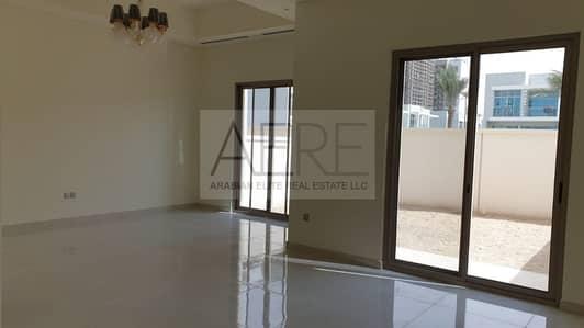 فیلا 3 غرفة نوم للبيع في الفرجان، دبي - Brand New  | All Ensuite Rooms | Large Storage