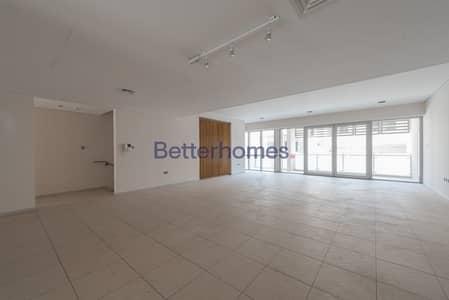 تاون هاوس 4 غرفة نوم للبيع في شاطئ الراحة، أبوظبي - Excellent Condition