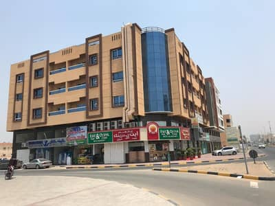 Shops for Rent in Ajman - Rent Store in Ajman | Bayut com