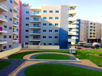 شقة 3 غرفة نوم للايجار في الريف، أبوظبي - شقة في الریف داون تاون الريف 3 غرف 83000 درهم - 4177378