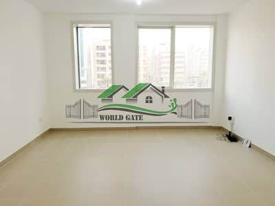 LARGE  AND AFFORDABLE 1BR APARTMENT