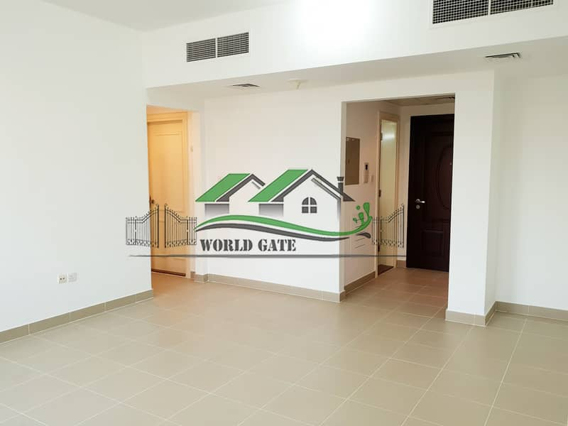 2 LARGE  AND AFFORDABLE 1BR APARTMENT