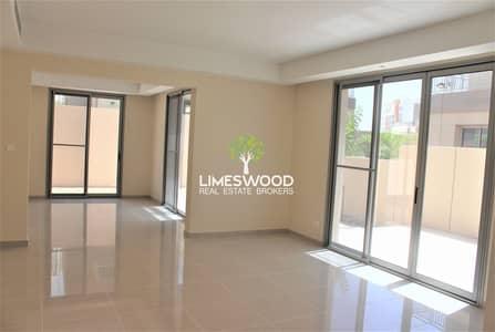 4 Bedroom Villa for Rent in Dubai Silicon Oasis, Dubai - 4 Bedroom | ModernStyle Villa with En-Suite for Rent