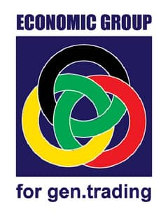 Economic Group For General Trading LLC