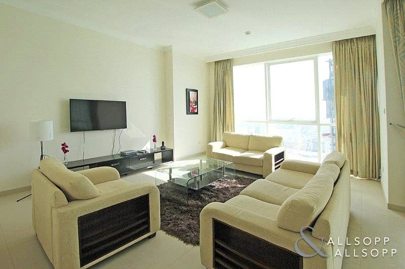 2 Private Beach Access   Sea View   2 Beds