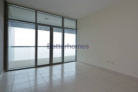 1 Bedroom Flat for Sale in Business Bay, Dubai - Canal Views |  Vacant | Large Balcony |