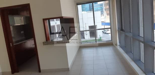 فلیٹ 1 غرفة نوم للبيع في وسط مدينة دبي، دبي - A Stunning One Bed | Appliances Included