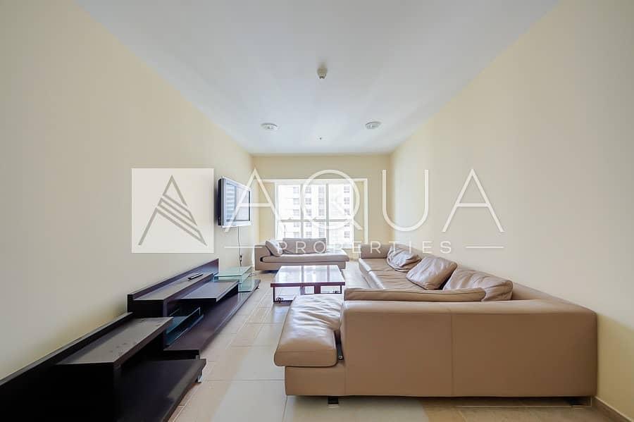 Good facilities  | Vacant | Marina View