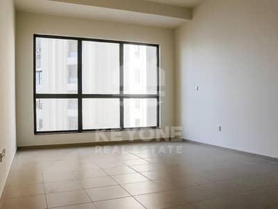 شقة 2 غرفة نوم للايجار في جي بي ار، دبي - Amwaj 3 | Amazing 2BR | Marina and Sea View