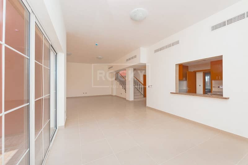 2 Brand New | 4 Bed plus Maids | Multiple Cheques | Nad Al Sheba