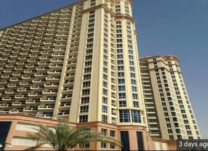 Studio for Rent in Dubai Production City (IMPZ), Dubai - Large Studio Lake Side | WB | Full Open View | 21K