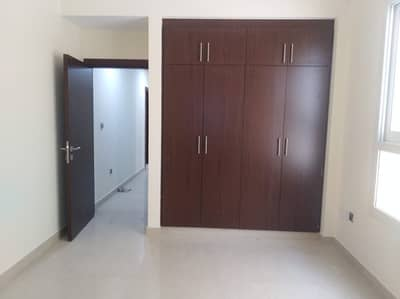 1 Bedroom Apartment for Rent in Al Warqaa, Dubai - BRAND NEW 1 BHK POOL PARKING ONE MOTHE FREE AL WARQAA RENT 38K