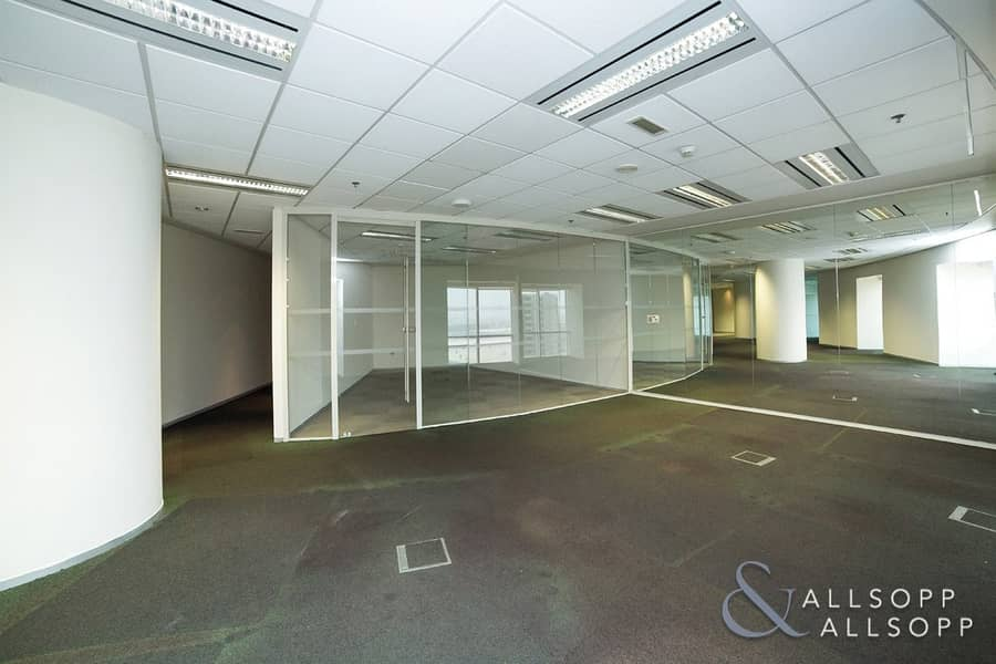 2 Fitted | Chiller Free | Close to Metro