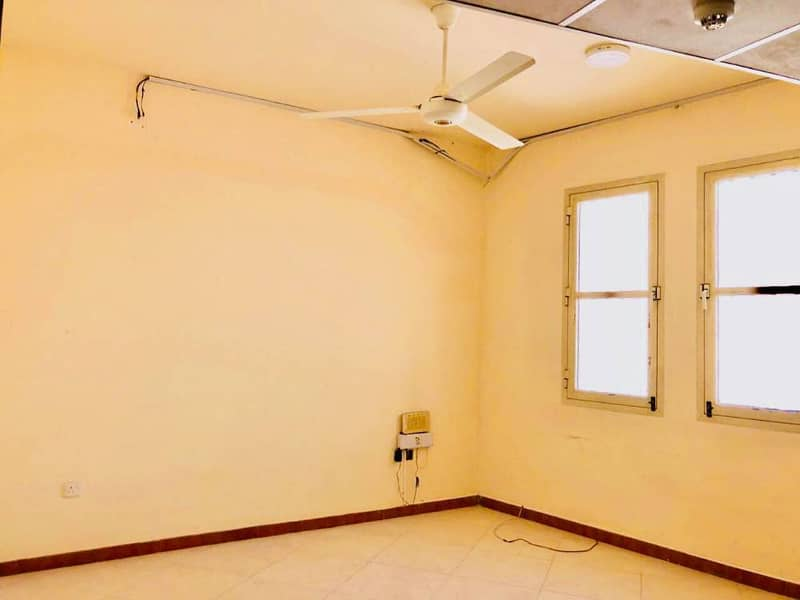 No Commission + 1 month free and Lowest Studio flat Available for Rent in Gold Souq area (ONLY ONE UNIT REMAINING)