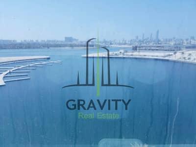 2 Bedroom Flat for Sale in Al Reem Island, Abu Dhabi - Below market price! Luxurious 2BR with 2 storage room