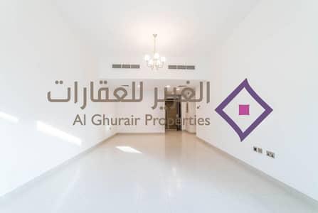 3 Bedroom Flat for Rent in Deira, Dubai - Spacious 3 Bedroom Apartment  No Commission   Near Salah Al Din Metro