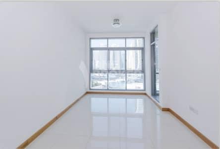 شقة 1 غرفة نوم للبيع في دبي مارينا، دبي - Great PRICE! VACANT 1 Bedroom Apartment