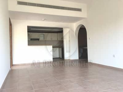 1 Bedroom Flat for Rent in Mirdif, Dubai - Mirdif