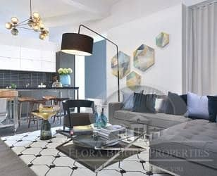 10 studio for sale at  Jumeirah Village