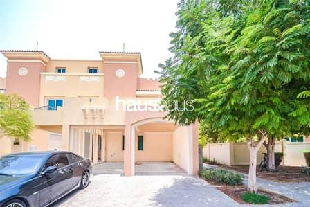 4 Bedroom Villa for Rent in Dubai Sports City, Dubai - Non perimeter | Best Location | Negotiable |