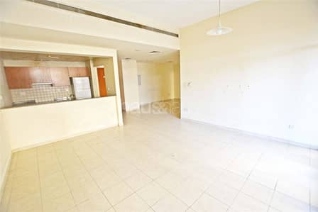 3 Bedroom Flat for Rent in The Views, Dubai - Private garden | Vacant | The Views