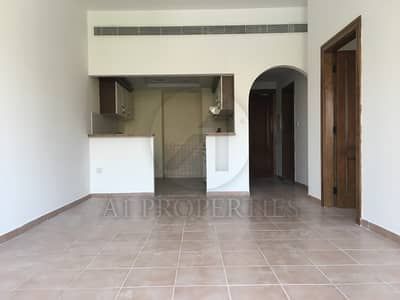 1 Bedroom Apartment for Rent in Mirdif, Dubai - Pay 12 Chq