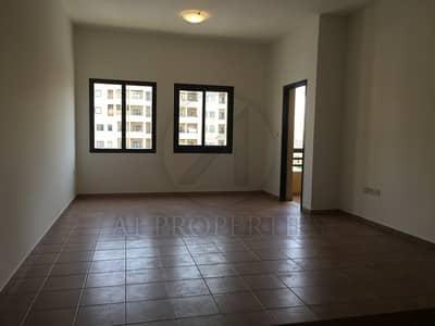 2 Bedroom Flat for Rent in Mirdif, Dubai - Mirdif