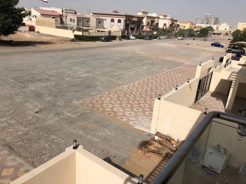 فیلا في المويهات 2 المويهات 5 غرف 1340000 درهم - 4205730