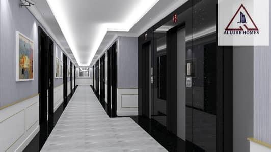 مبنى سكني  للبيع في دائرة قرية جميرا JVC، دبي - BEST INVEST DEAL