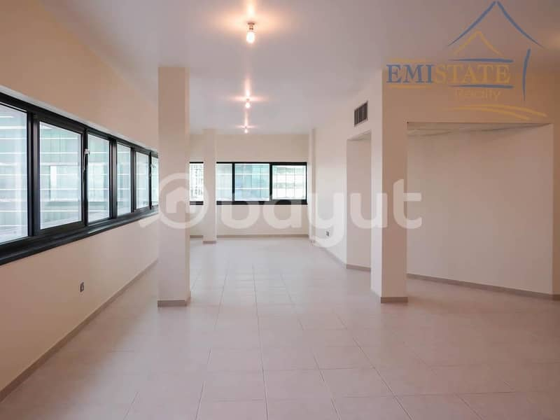 Full Sea View 3+M w/ Balcony Direct From Owner