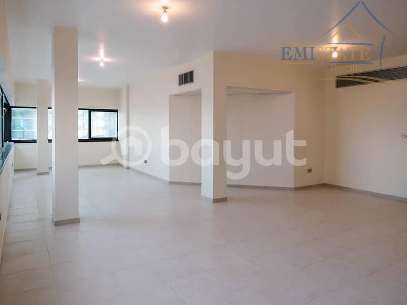 2 Full Sea View 3+M w/ Balcony Direct From Owner