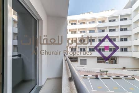 Studio for Rent in Deira, Dubai - No Commissions | 2 Months Free |  Brand New Building