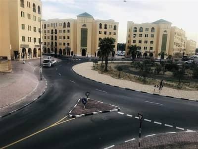 Studio for Rent in International City, Dubai - Studio Apt for Rent in morocco Cluster