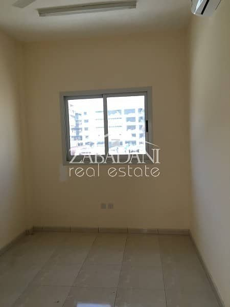 Rented Labor Camp for sale in Al Quoz 56 rooms 16% ROI