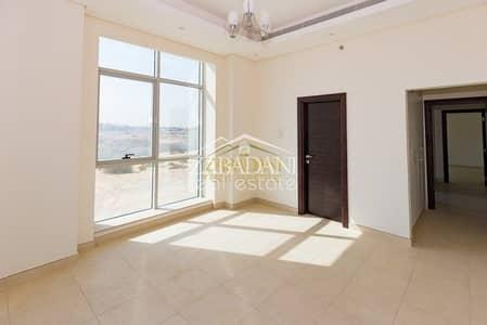 مبنى سكني  للبيع في مجمع دبي ريزيدنس، دبي - Freehold New Building with Excellent finishes