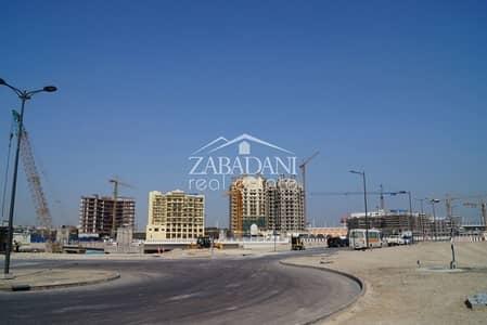 ارض سكنية  للبيع في بر دبي، دبي - Small Plot available at AED 225/SQFT