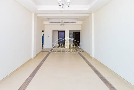 Building for Rent in Dubai Residence Complex, Dubai - Units| Staff Accommodation in Brand New building