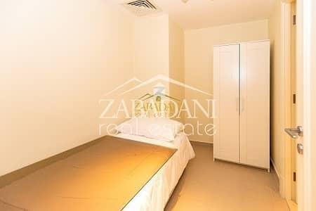 4 Bedroom Flat for Rent in Downtown Dubai, Dubai - Fantastic Downtown Views|4BR+M|High Floor