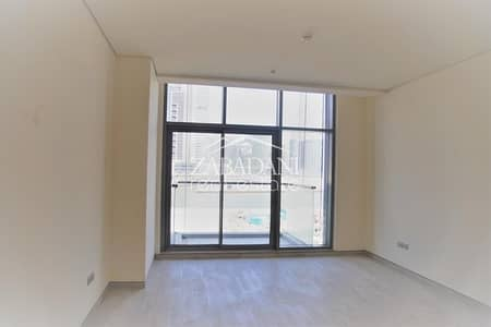 1 Bedroom Flat for Rent in Business Bay, Dubai - Burj And Marina View- 1 Bedroom For Rent