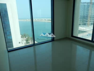 فلیٹ 3 غرفة نوم للايجار في میناء العرب، رأس الخيمة - Stunning lagoons duplex 2 weeks free