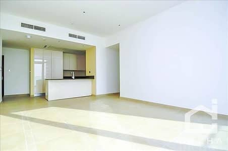 2 Bedroom Flat for Rent in Dubai Marina, Dubai - BRAND NEW 2 BR / Multiple cheques accepted