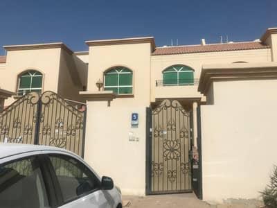 استوديو  للايجار في مدينة محمد بن زايد، أبوظبي - استوديو كبير للايجار بمدينة محمد بن زايد مع توثيق