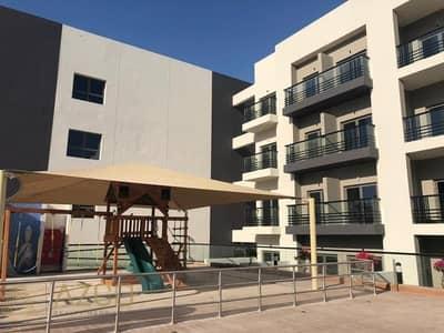 استوديو  للبيع في قرية جميرا الدائرية، دبي - Semi-Furnished Studio | Huge Balcony | Book Today