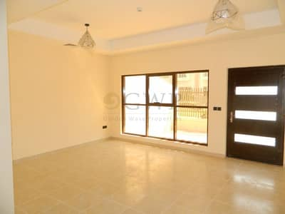 4 Bedroom Townhouse for Rent in Jumeirah Village Circle (JVC), Dubai - You Asked For It | We Have Got You Sorted |