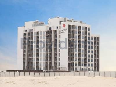 محل تجاري  للبيع في أرجان، دبي - Retail Space|20% DownPayment|50% PostHandover