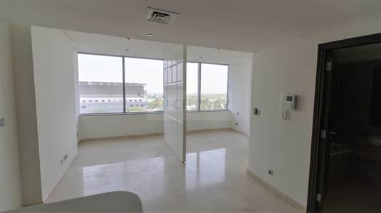 Studio for Rent in DIFC, Dubai - Spacious Studio | Brand New | Stunning Views