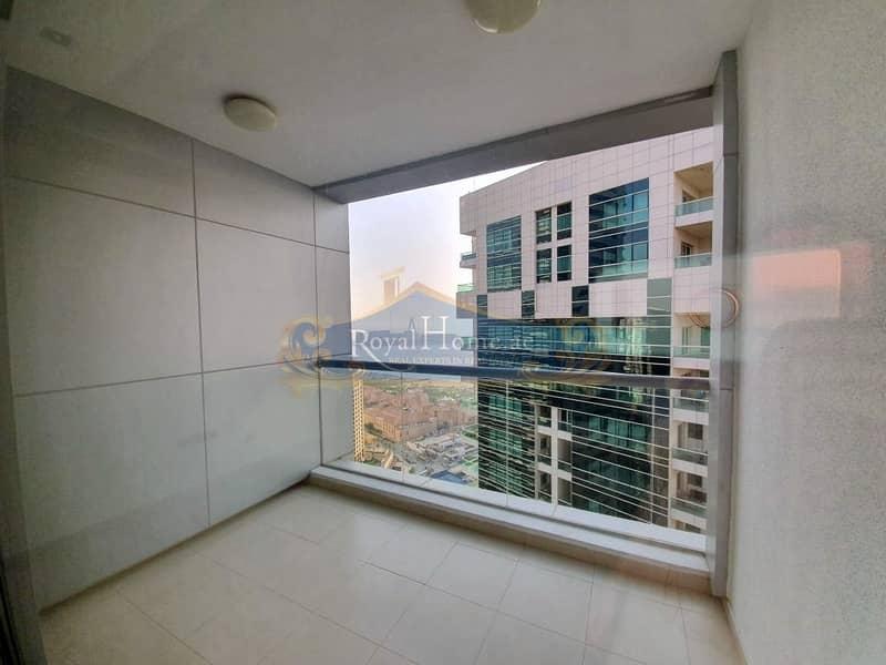 2 Huge Duplex   Sea & Palm View   3000+ sq.ft