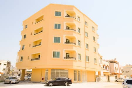Building for Sale in Al Nuaimiya, Ajman - 2